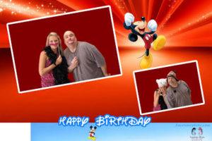 Mickey-Bday.jpg