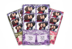 Purple-Roses-Ribbon-3-Strip.jpg